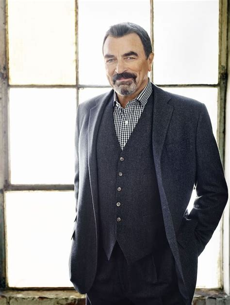 tom selleck blue bloods sweater best buy 42 best images about men s clothing on pinterest men