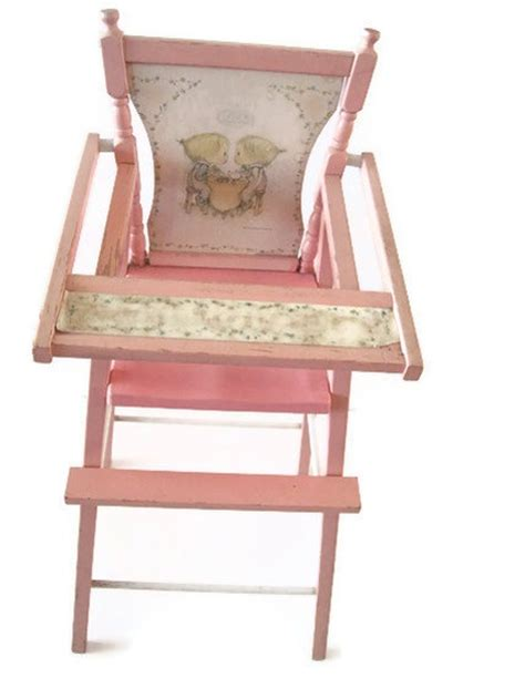 48 best doll strollers cribs highchairs images on