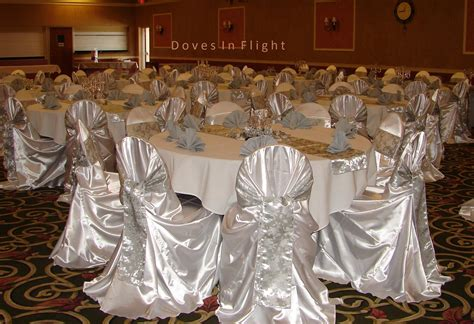 love themes from the grand opera plate chair covers of lansing doves in flight decorating