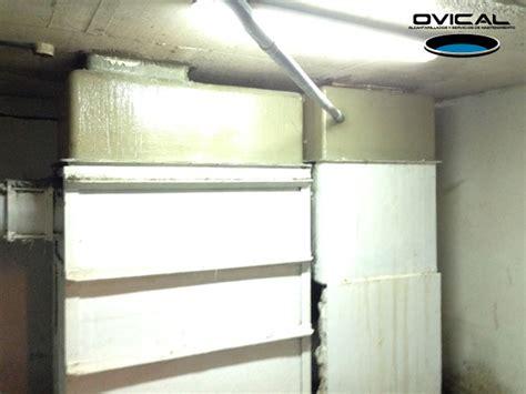 apartamentos lux sevilla reparaci 243 n de arquetas en apartamentos lux sevilla ovical