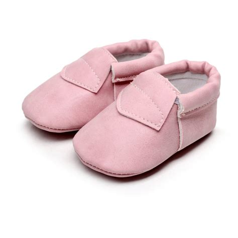 soft soled shoes for baby soft sole leather shoes toddler infant boy