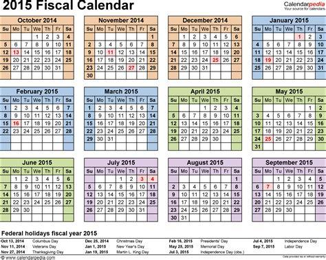 2015 year calendar oyle kalakaari co