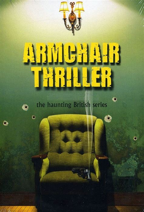 armchair thriller episode guide 28 images high tide tv