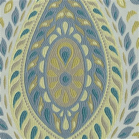 peacock upholstery fabric divine paisley floral peacock upholstery fabric 33844