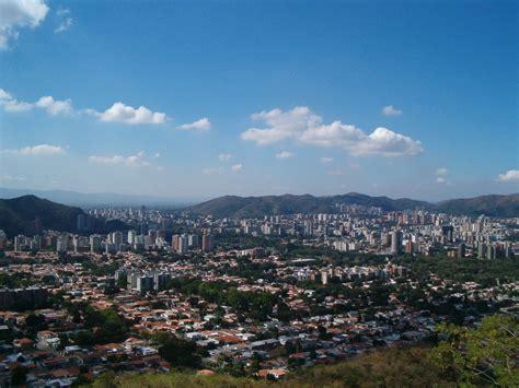 imagenes valencia venezuela valencia venezuela nueva valencia del rey ciudad de