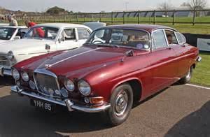 Jaguar Mk10 Jaguar X Wikiwand