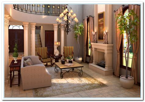 tuscan style homes interior tuscan style homes interior 28 images tuscan interior