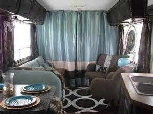 Decorating Ideas For Rv Pop Up Cer Decorating Ideas Decorating A Pop Up