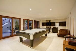 pool tables san antonio pool table in san antonio professional pool table