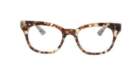 Kacamata Clip On Optik Seis optik seis dita sunglasses dan optik