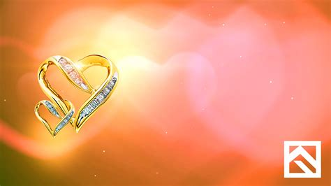 Wedding Graphics Background Hd by Hd Wedding Backgrounds 71 Wallpapers Hd Wallpapers