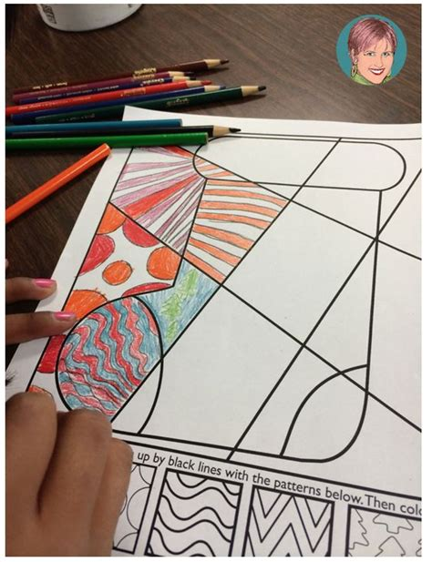 interactive coloring pages christmas back to school activities interactive coloring sheets
