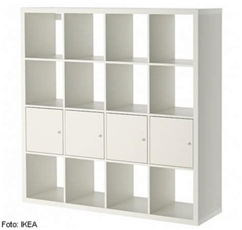 Expedit Nachfolger by Ikea Expedit Regalserie Wird Eingestellt