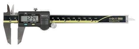 Mitutoyo 500 197 30 Digimatic Digital Caliper 0 8200mm 1 mitutoyo 500 196 30 absolute aos digimatic caliper 0 150mm 0 6 inch 500 196 30 tools