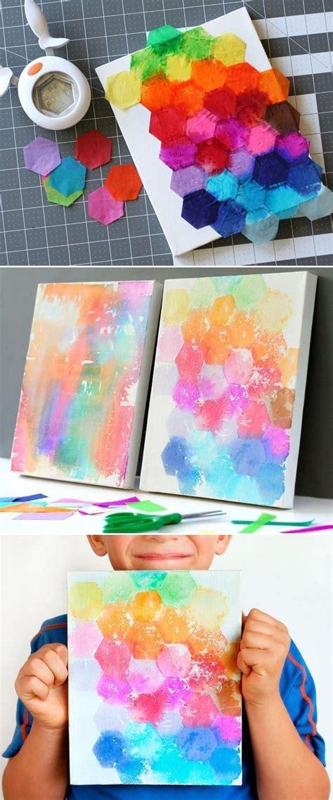 20 diy painting ideas for wall art pretty designs 20 diy painting ideas for wall art pretty designs