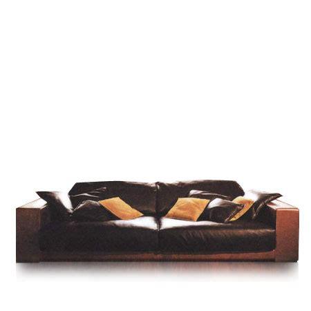 sofa elmshorn budapest baxter cramer m 246 bel design
