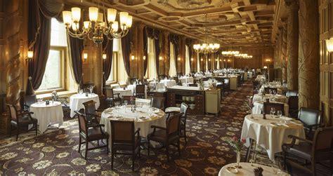 grand house menu grand restaurant suvretta house