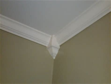 discount moulding discount kitchen direct cabinets moulding flooring
