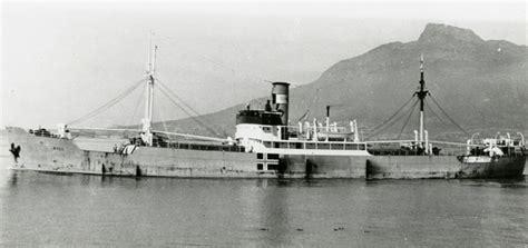 steam u boat bill norwegian steam merchant ships hit by german u
