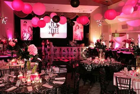 decoracion cumple de 13 anos arreglos con globos fant 225 sticos para mi fiesta de 15 a 241 os