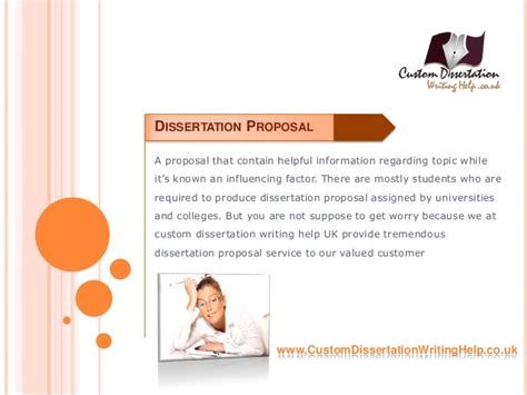 Custom Thesis Statement Ghostwriting Service For School by Essays In Honor Of Edwin Mansfield The Economics Of R D