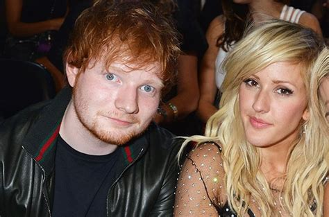 ed sheeran girlfriend ed sheeran girlfriend 2018 who is ed sheeran dating now