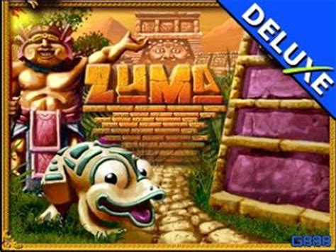 zuma deluxe full version free download no trial zuma deluxe full version free download pc game