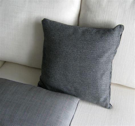 cuscini decorativi per divano cuscini divano letto idee per il design della casa