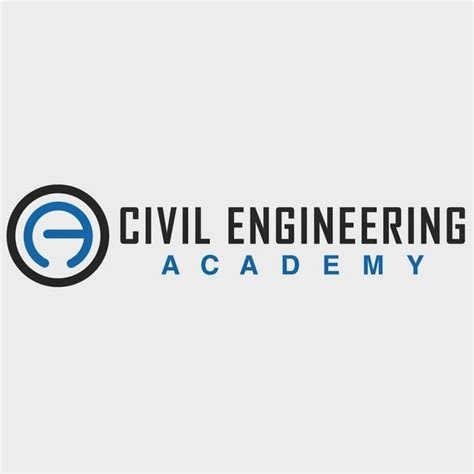 22 best images about civil engineering pe study guide