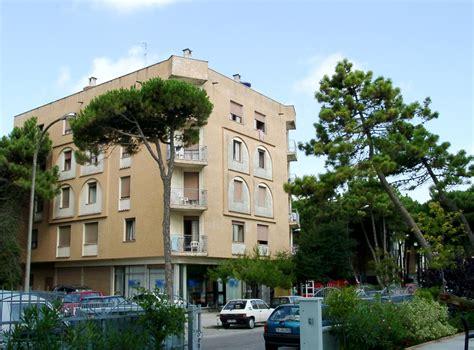 Appartamento Lido Degli Estensi by Vacanze Lido Degli Estensi Affitti Turistici Ai