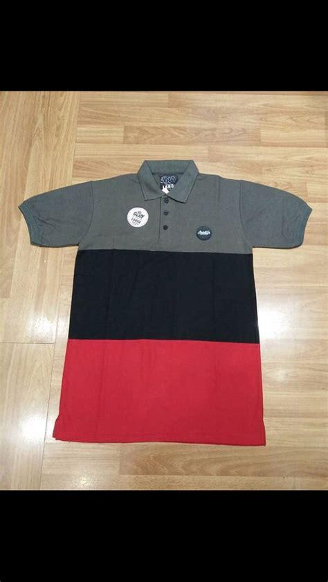 Harga Kaos Kerah Merk Polo grosir kaos polo distro lacoste murah dan terlengkap