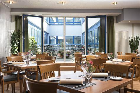 Besondere Restaurants Dortmund by Restaurants In Dortmund Mitte Best Western Dortmund Hotel