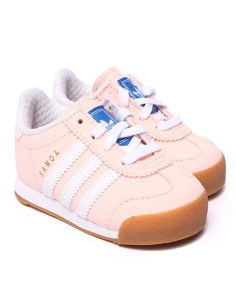 best 25 toddler sneakers ideas on baby shoes baby boy shoes and toddler shoes