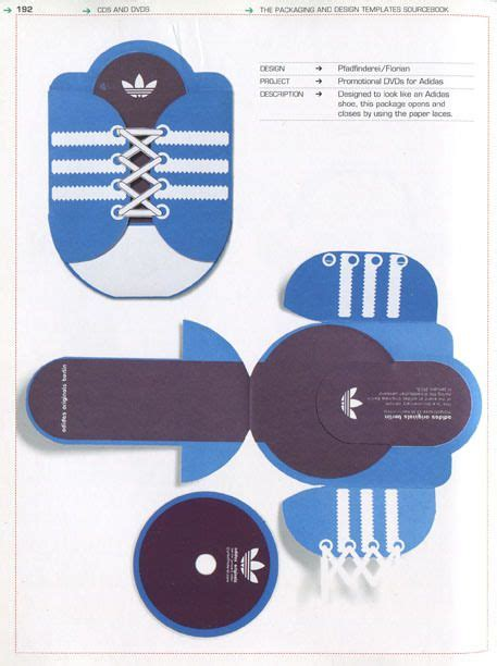 shoe template switzerland adidas shoes and