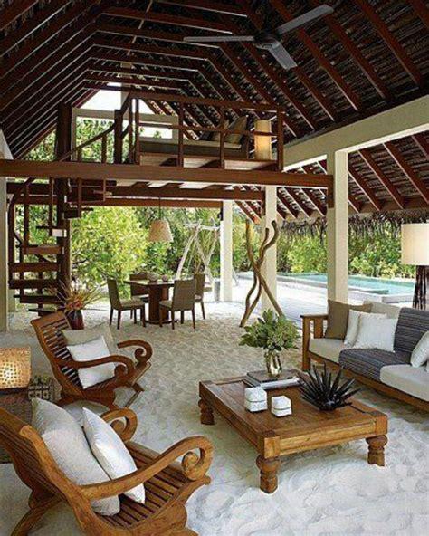 best backyards in the world 30 of the best backyard hangout spots in the world
