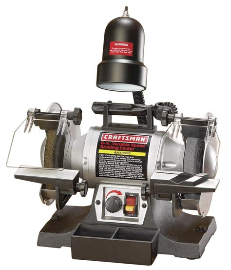 best bench grinder best bench grinder 2018 top 10 bench grinder reviews