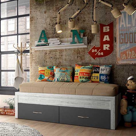 tiendas de muebles en jaen muebles ja 233 n cat 225 logo muebles lemar