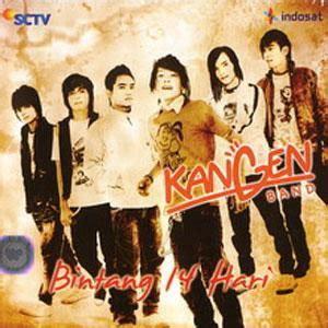 download mp3 ada band kau tak disini mp3 download june 2009