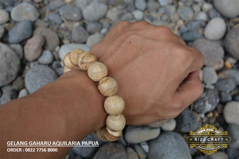 Gelang Gaharu Aquilaria Ukuran 18 Mm jual gelang tasbih kayu gaharu asli wangi king