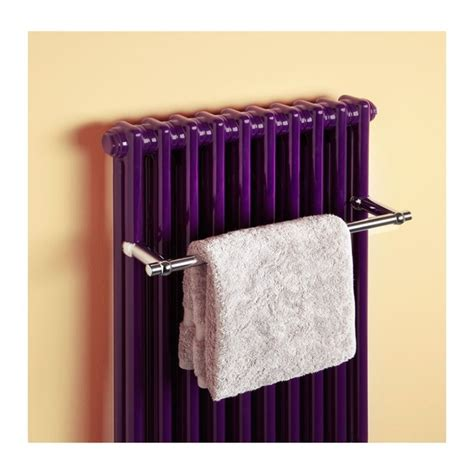 Radiator Towel Rack Use Radiator For Towel Rack In Bathroom Bathrooms