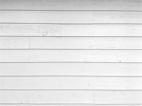 white house siding white wood siding texture www pixshark com images