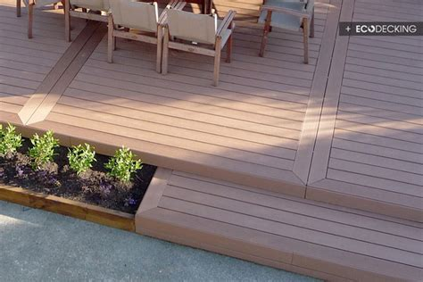 outdure diy deck installation