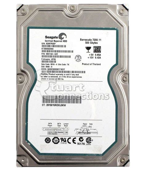 Hardisk Seagate 250gb Sata seagate 250 gb sata disk buy seagate 250 gb sata disk at low price in india
