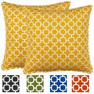 discount outdoor pillows cheap outdoor pillows home design