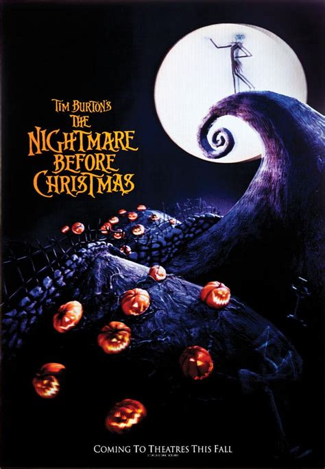 best non scary halloween movies her cus