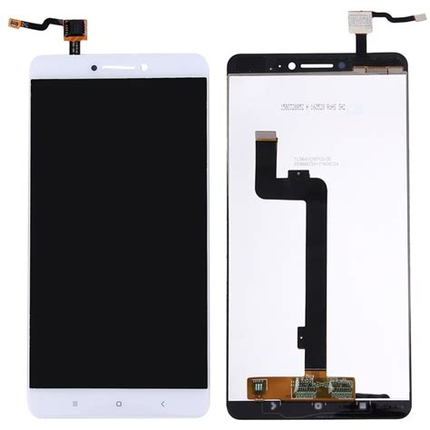 Tempered Glass Smartphone Asus Iphone Samsung Xiaomi Oppo Lenovo lcd screen digitizer for xiaomi xiao end 7 22 2019 3 30 pm