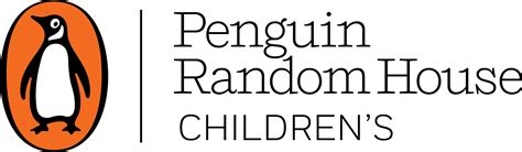 picture book submissions uk penguin random house children s