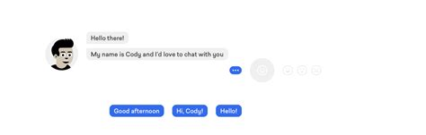on chatbots and conversational ui development build chatbots and voice user interfaces with chatfuel dialogflow microsoft bot framework twilio and skills books conversational ui principles complete process of