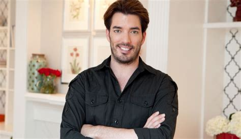 drew and jonathan scott net worth jonathan scott net worth 2018