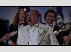 MINNIE THE MOOCHER (Cab Calloway) ~ The Blues Brothers ... Minnie The Moocher